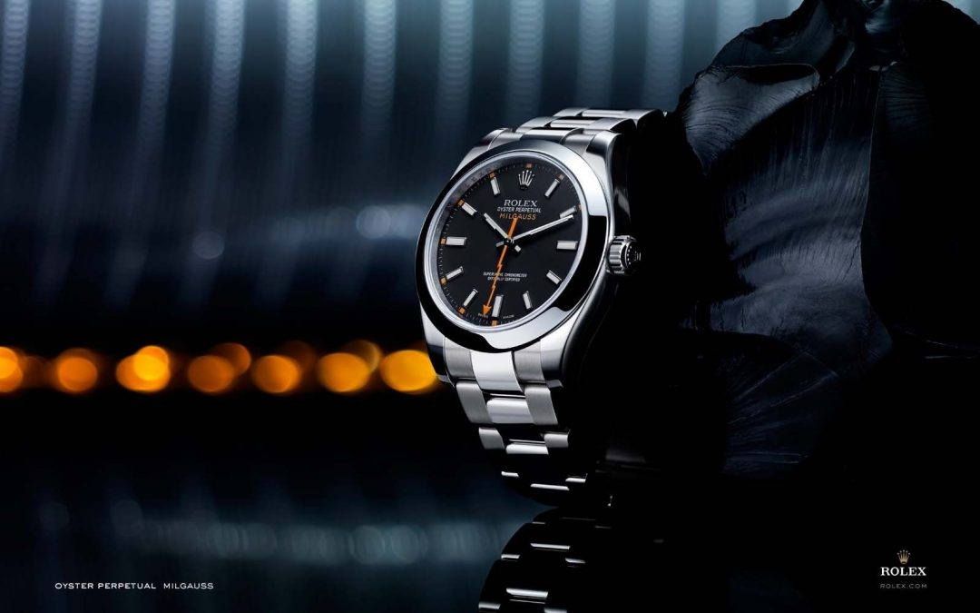 Are Rolex watches really worth your money?